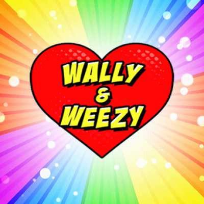 WallyAndWeezy